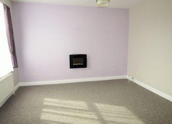 2 bed maisonette to rent in Twyford Avenue, Portsmouth PO2