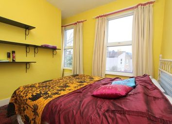 Thumbnail Room to rent in Redston Road, London