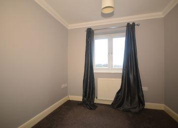 Thumbnail Room to rent in Kenilworth Close, Brighton