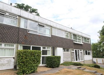 Thumbnail 2 bed flat to rent in West Oak, The Avenue, Beckenham