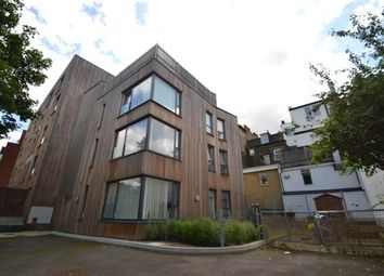 Thumbnail 2 bed detached house to rent in Seymore Mews New Cross