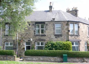 2 bed flat for sale in Ramsay Road, Kirkcaldy KY1