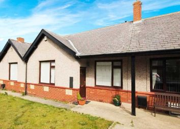 Thumbnail 1 bedroom bungalow for sale in Hopper Terrace, Trimdon Grange, Trimdon Station