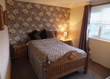 Thumbnail 3 bed property to rent in Milstead Road, Kitts Green, Birmingham