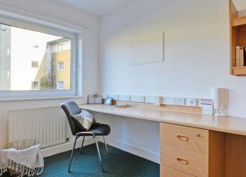 Thumbnail Room to rent in Nightingale Avenue, Harrow