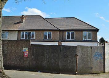 Thumbnail 3 bed flat to rent in Flat 126 Billesley Lane, Moseley, Birmingham