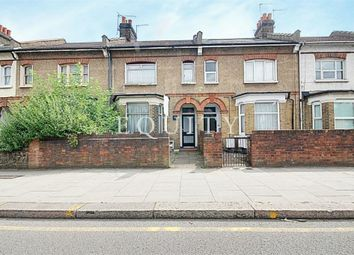 Thumbnail 2 bed flat for sale in Hertford Road, Waltham Cross