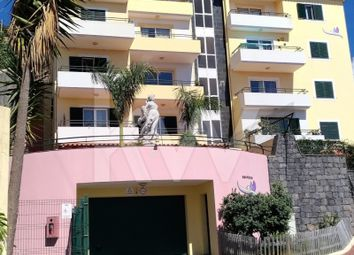 Thumbnail 2 bed apartment for sale in 9125, Portugal