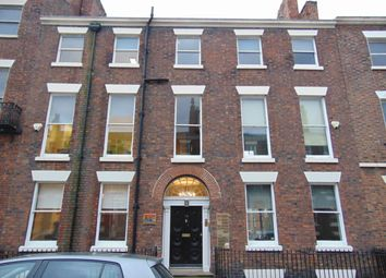 Office to let in 78-78 Rodney Street, Liverpool L1