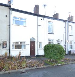 Thumbnail 2 bed terraced house to rent in Lord Street, Tyldesley, Manchester
