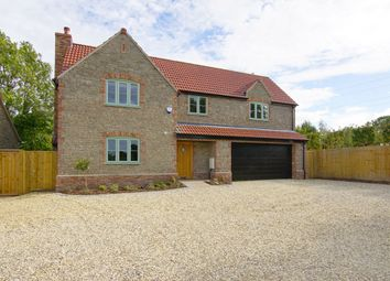 4 bed detached house for sale in Bagstone Road, Bagstone, Wotton-Under-Edge GL12