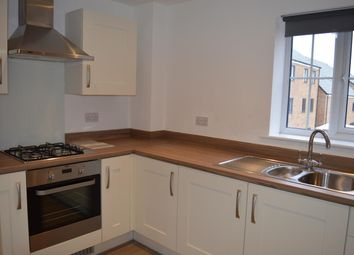 Thumbnail 2 bedroom property to rent in Carnoustie, Priors Hall Park, Corby