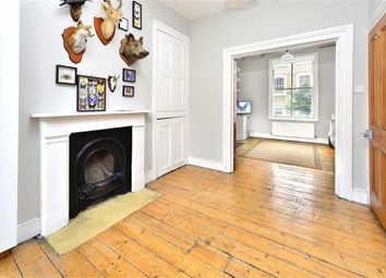 Thumbnail 3 bed terraced house to rent in Queens Head Street, London