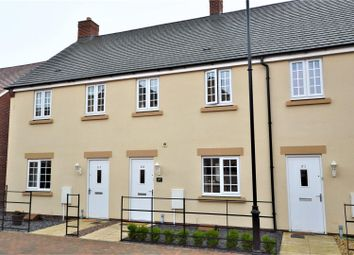 Thumbnail 3 bedroom terraced house for sale in Oak Lane, Kings Cliffe, Peterborough