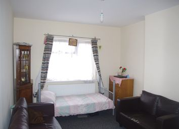 Thumbnail 2 bed flat for sale in Ealing Road, Wembley