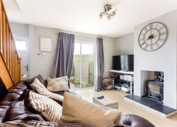 Thumbnail 1 bed end terrace house for sale in Upper Washwell, Painswick, Stroud, Gloucestershire