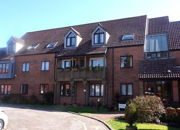 Thumbnail 1 bed flat for sale in Gosport Lane, Lyndhurst, Hants