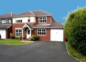 Property details for 14 Bishops Meadow Sutton Coldfield B75