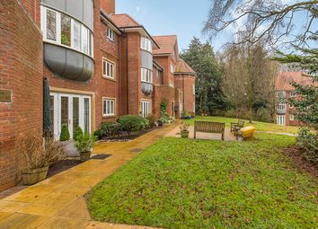 2 bed flat for sale in Greystones Drive, Darlington DL3