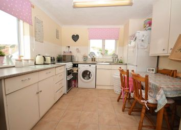 Thumbnail 2 bedroom flat to rent in Gibbon Road, Newhaven