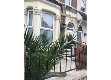 5 bed terraced house to rent in Ramsay Road, London E7