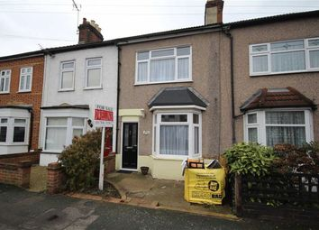 Thumbnail 3 bedroom property for sale in Romford, Essex