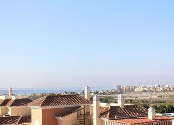 Thumbnail 3 bed apartment for sale in Caleta De Velez, Malaga, Spain