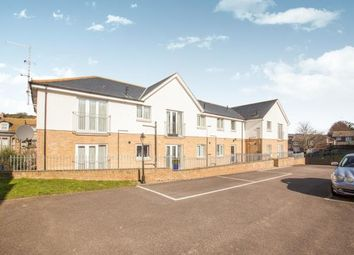 Thumbnail 2 bed property for sale in Captain Webbs, 161-165 Folkestone Road, Dover, Kent