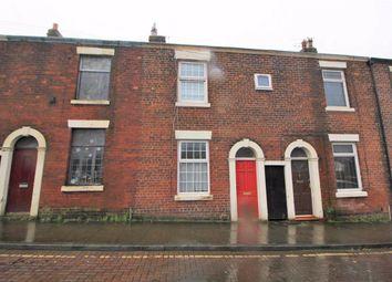 2 bed terraced house for sale in St. Marks Road, Ashton-On-Ribble, Preston PR1