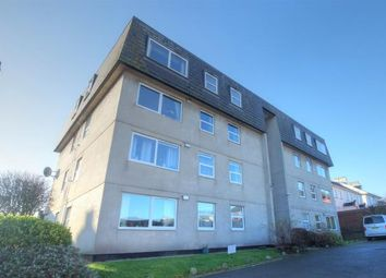 2 bed flat for sale in Heavitree, Exeter, Devon EX1