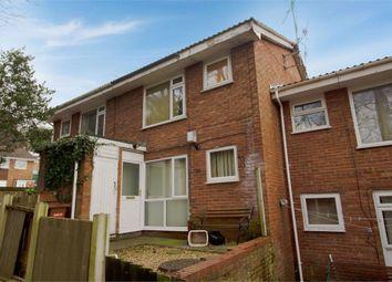 1 bed flat for sale in Cross Hey Avenue, Prenton, Merseyside CH43