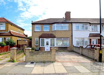 4 bed end terrace house for sale in Charlton Road, Edmonton N9