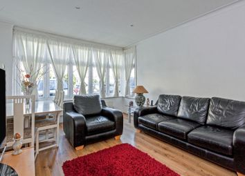 3 bed terraced house for sale in Bensham Manor Road, Thornton Heath CR7