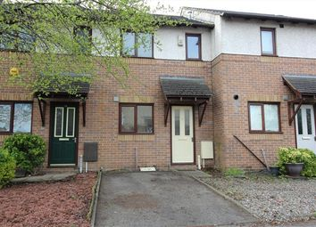 Thumbnail 2 bed property for sale in Atherton Road, Lancaster