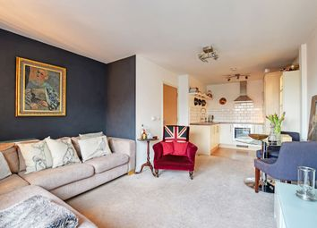 Thumbnail 1 bed flat for sale in 6 Hotspur Street, London
