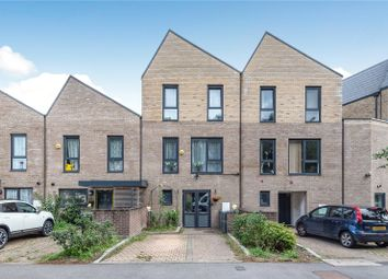 3 bed town house for sale in Rayners Lane, Harrow, Middlesex HA2