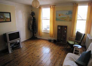 Thumbnail 3 bedroom flat to rent in Milford Street, Salisbury, Wiltshire
