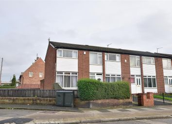 3 bed end terrace house to rent in Cockermouth Road, Hylton Castle, Sunderland SR5
