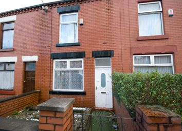 Thumbnail 2 bed terraced house to rent in Willows Lane, Bolton
