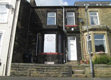Thumbnail 2 bed terraced house to rent in Knowsley Street, Colne