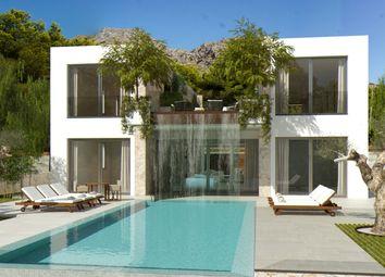 Thumbnail 5 bed villa for sale in Arta Countryside, Mallorca, Balearic Islands