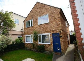 Thumbnail 2 bed flat for sale in Wimpole Road, Yiewsley, West Drayton