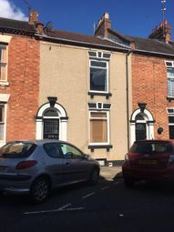 Thumbnail 2 bed property to rent in Denmark Road, Northampton