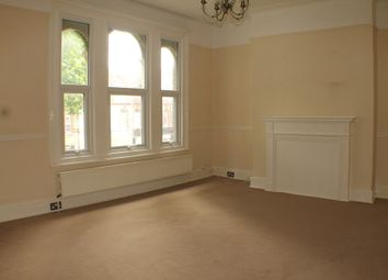 Thumbnail 1 bed flat to rent in Broadway, Bexleyheath, Kent