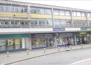 Thumbnail Office to let in 40 The Boulevard, Crawley, West Sussex