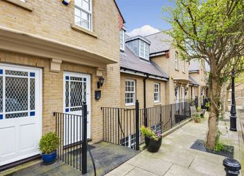 Thumbnail 3 bed property for sale in Streatley Place, Hampstead Village