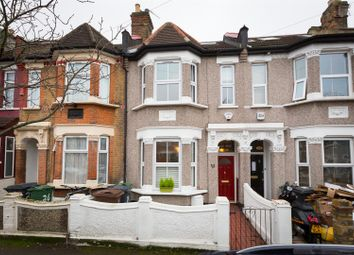 Thumbnail 5 bed terraced house for sale in Somers Road, London