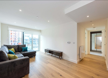 2 bed flat to rent in 902 Norton House, Duke Of Wellington Ave, London SE18