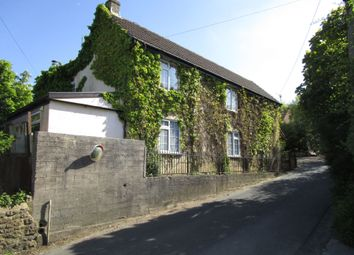 Thumbnail 4 bed detached house to rent in Highridge Road, Dundry, Bristol