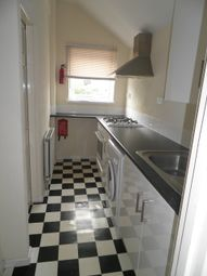 Thumbnail 2 bed flat to rent in Coles Lane, Sutton Coldfield
